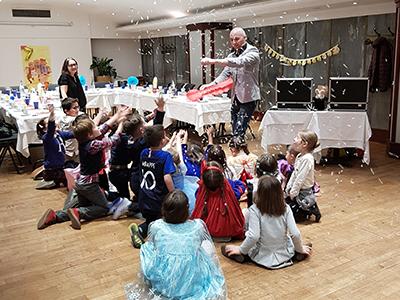 magicien-metz-enfants-spectacle